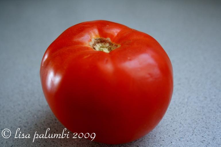 tomatowm