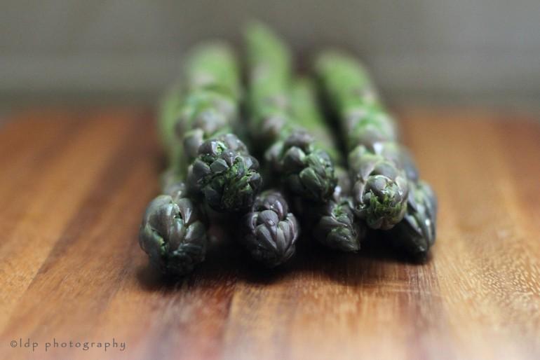 asparagus1WM