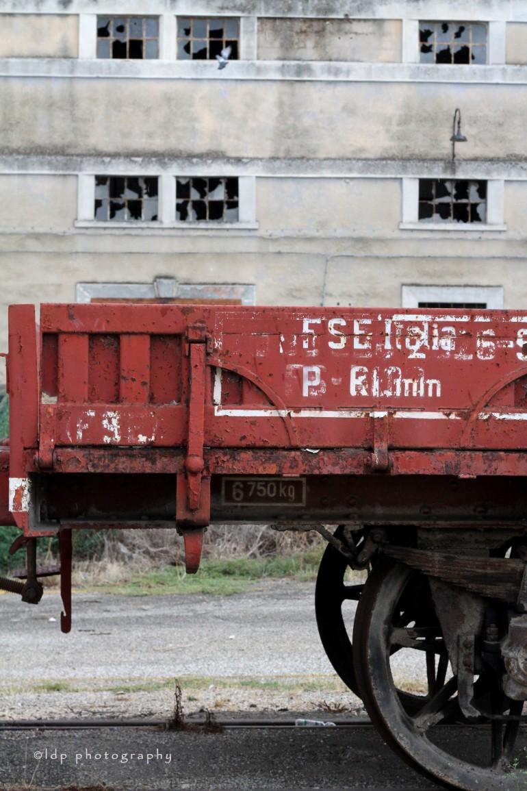 trenocarWM