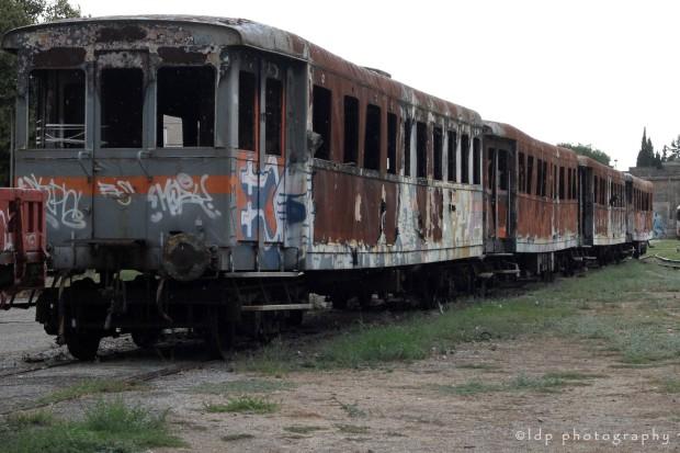 trenocropWM