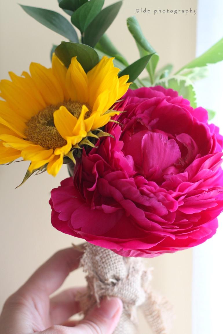 bouquetWM